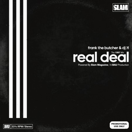 SLAM-BAU-REAL-DEAL-WEB-450x450