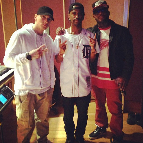 eminem-big-sean-royce
