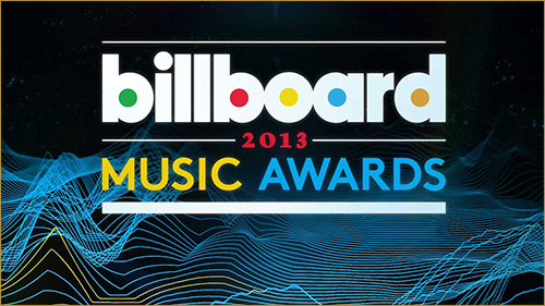LOGO_Billboard2013-1280