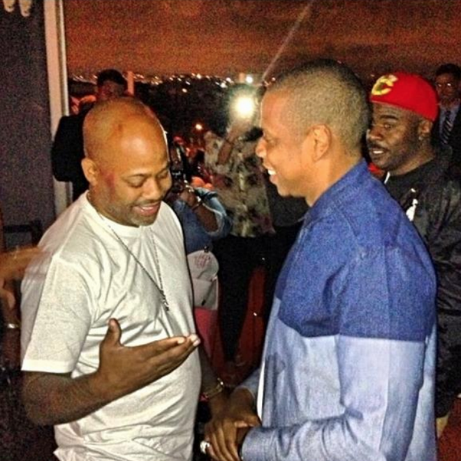 jay-z-spotted-with-dame-dash-0