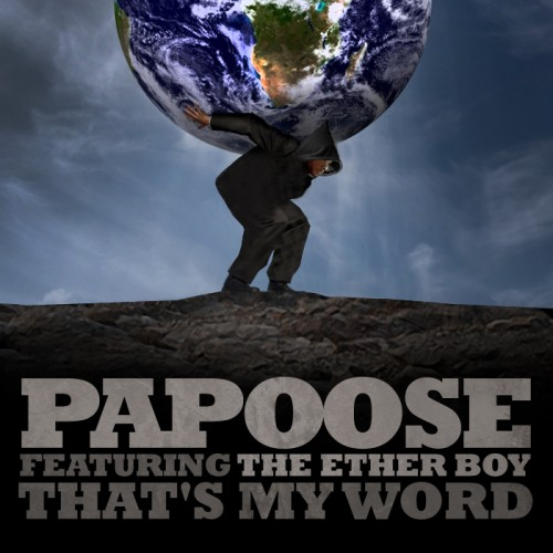 papoose-thats-my-word-500x500