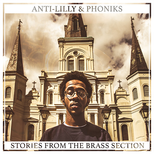 stories-from-the-brass-section
