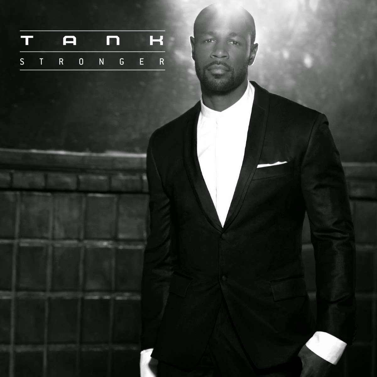Tank-Hope-This-Makes-You-Love-Me-iTunes