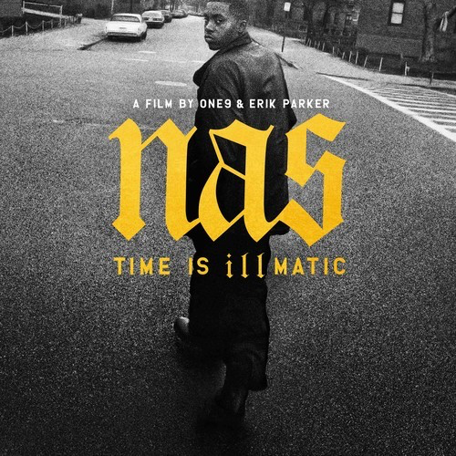 nas-time-is-illmatic-main