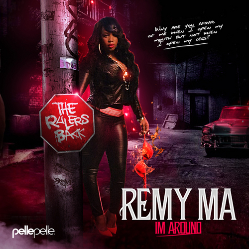 remy-ma-im-around