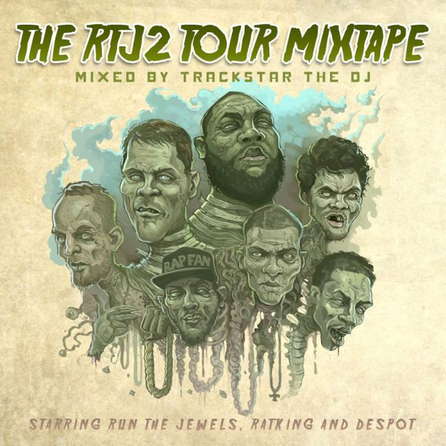rtj2-tour-mix