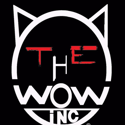 the-wow-inc.