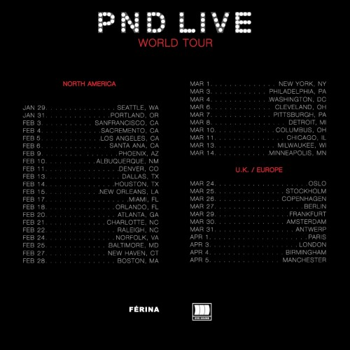 pnd-releases-4-new-songs-announces-world-tour-500x500