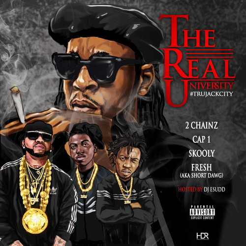 2-chainz-trap-tru-jack-city-main
