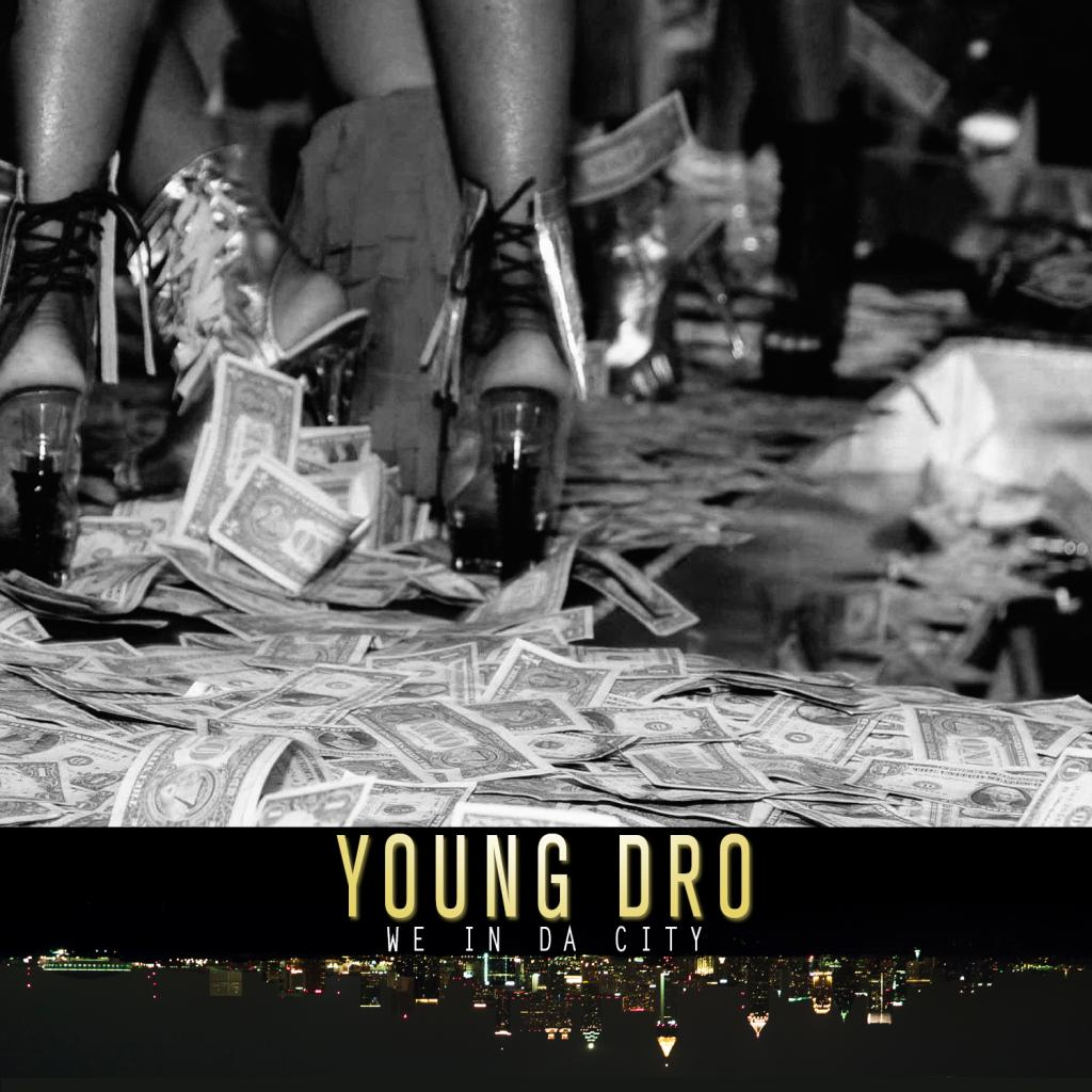 youngdro-city