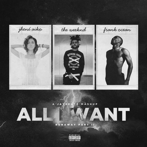 JayBeatz-All-I-Want