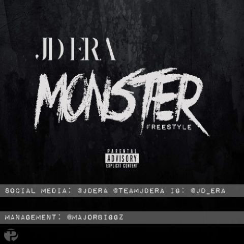 jd-era-monster