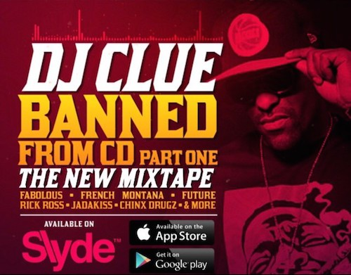 dj-clue-banned-from-cd-2015-500x391