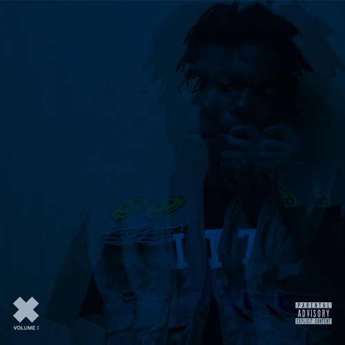 lucki-ecks-x-vol-1