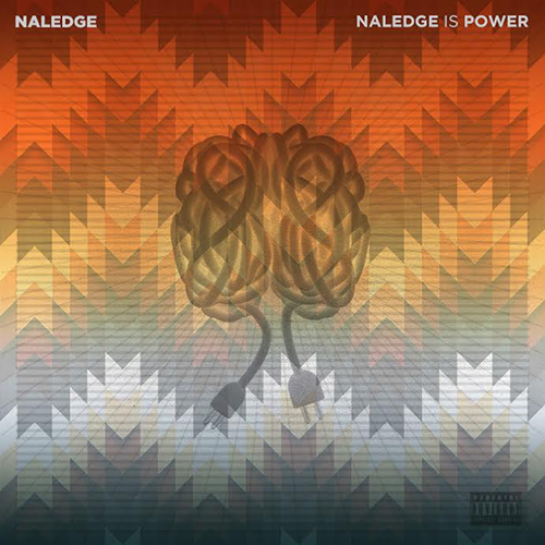 naledge-is-power