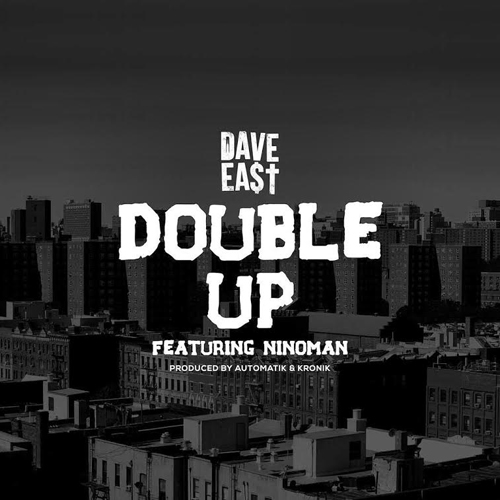 dave-east-double-up