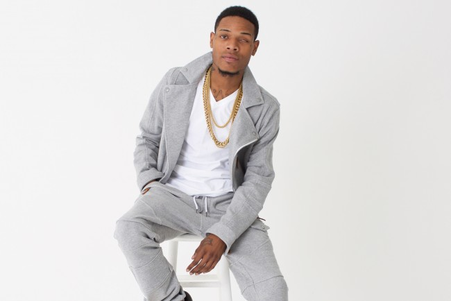 Fetty Wap feat  Meek Mill & Rick Ross – 679 (Remix) [Stream