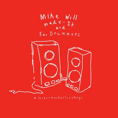 mike-will-instrumental3