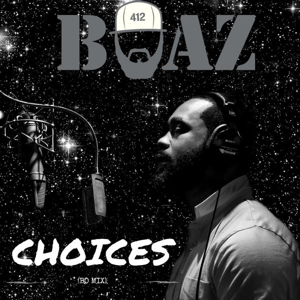 E-40 - Choices (Yup) (Warriors Version) - Download and