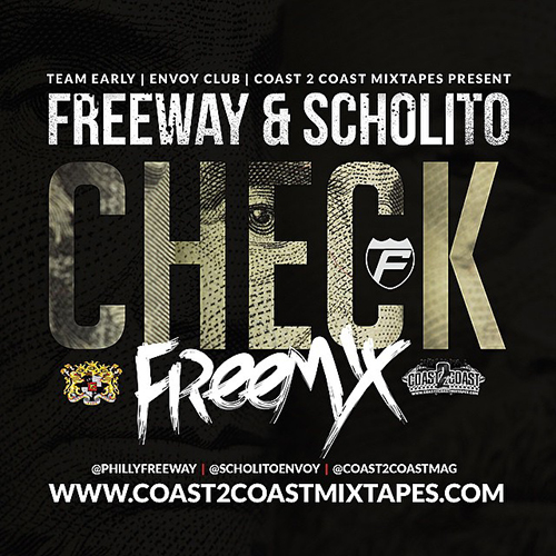 freeway-scholito-check-freestyle
