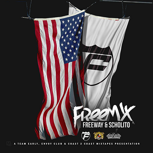 freeway-scholito-freemix