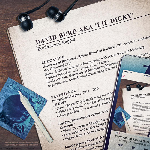 lil-dicky-professional-rapper