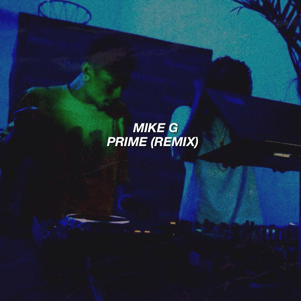 mike-g-prime-remix