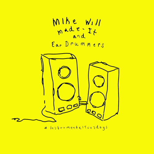 mike-will-made-it-instrumental-tuesdays-5