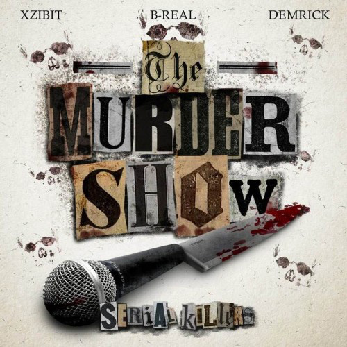 serial-killers-murder-show
