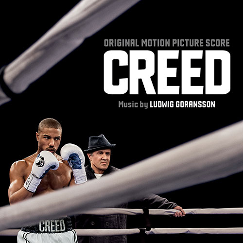 Creed_Score_Cover