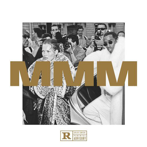 diddy-mmm-cover