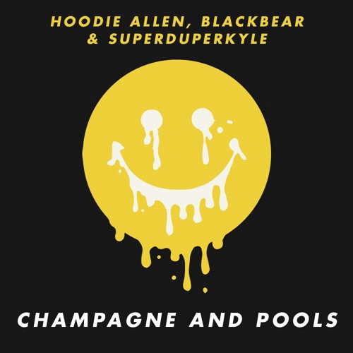 hoodie-allen-champagne-pools