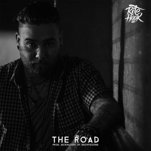 rite-hook-the-road-500x500