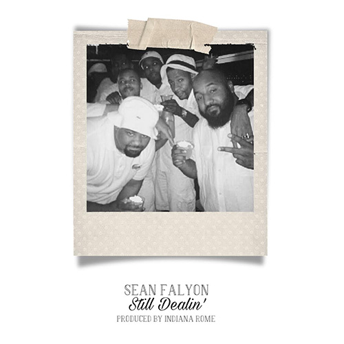 sean-falyon-still-dealing