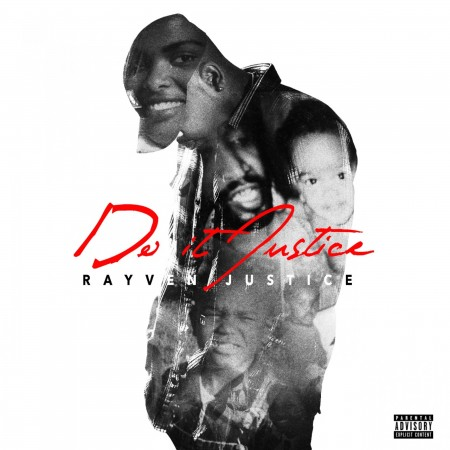 Rayven-Do-It-Justice-e1455048502404