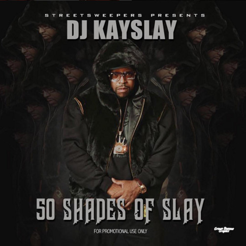 kayslay-50shades