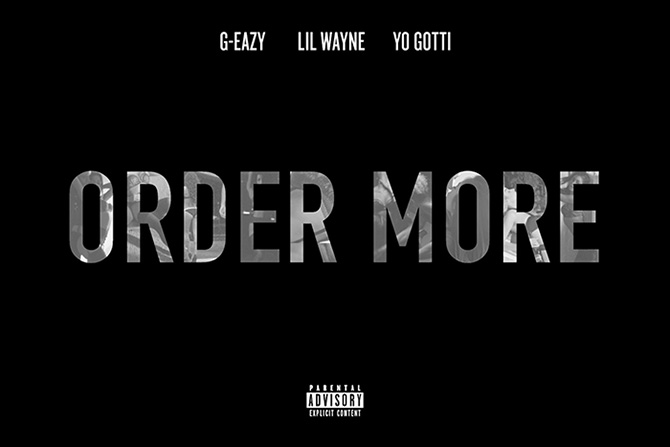 geazy-order-more-remix