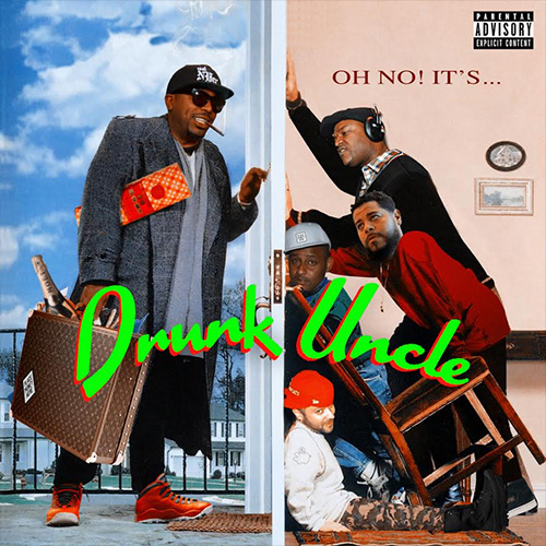 nore-drunk-uncle