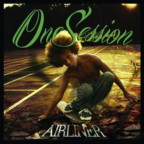 one-sessions-airliner