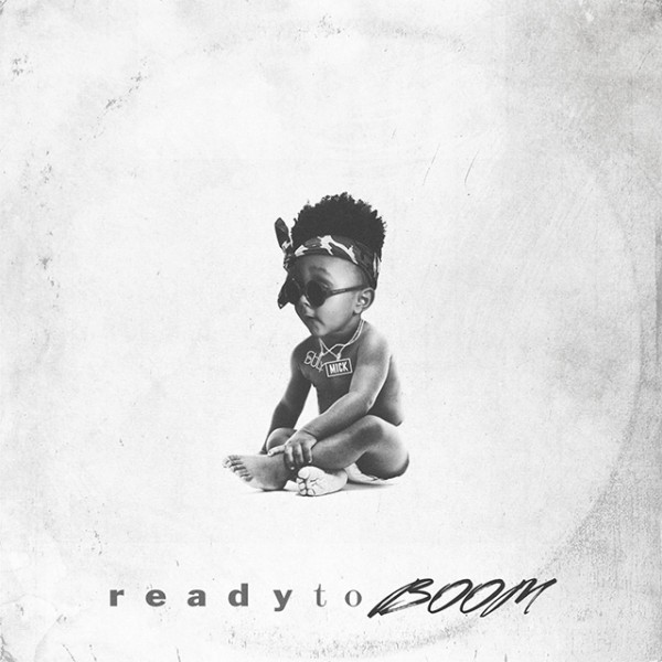 ready-to-boom_Biggie_Mixtape