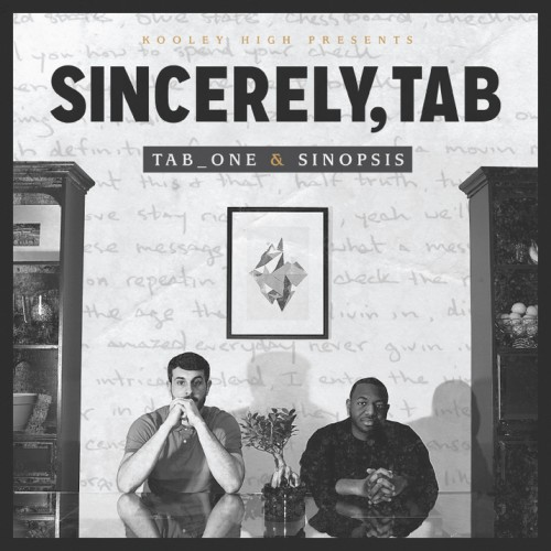 tab_one-sincerely-tab-e1460752089525