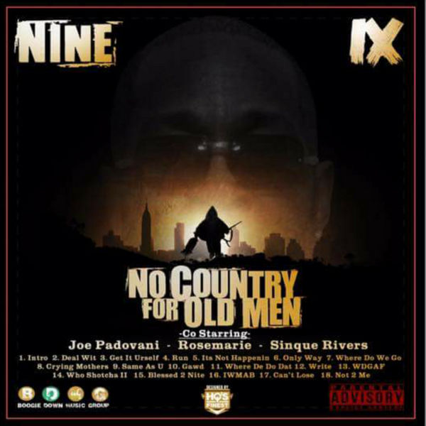 00 - Nine_No_Country_For_Old_Men-front-large