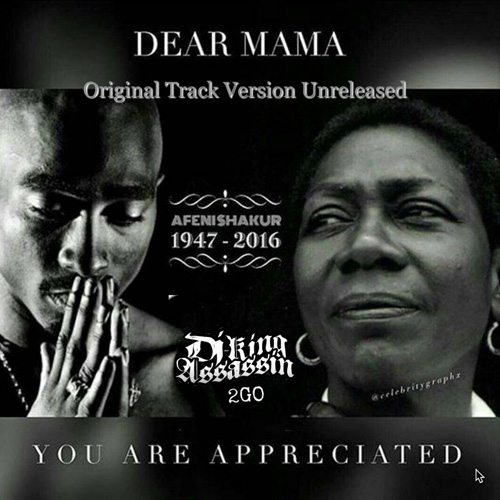 2pac-dear-mama-original-version