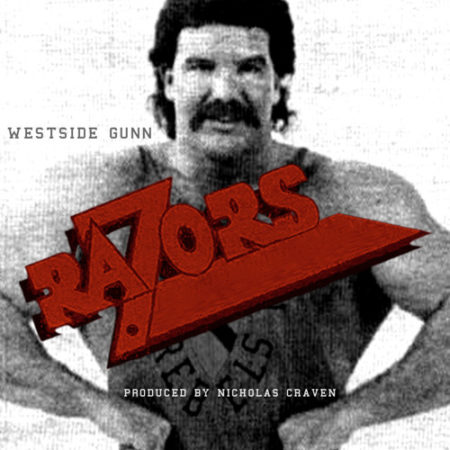 westside-razors-450x450