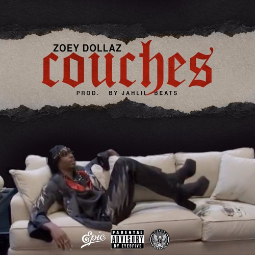 zoey-dollaz-couches