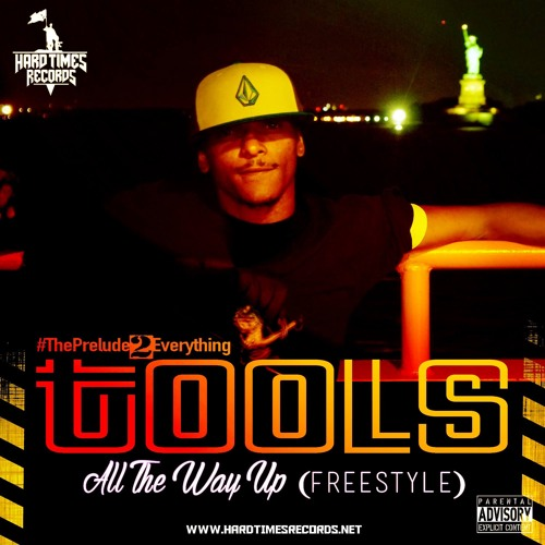 tools-beastly-all-the-way-up