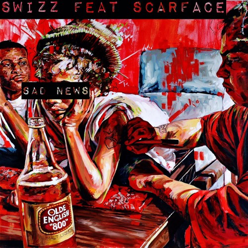 swizz-scarface-sad-news