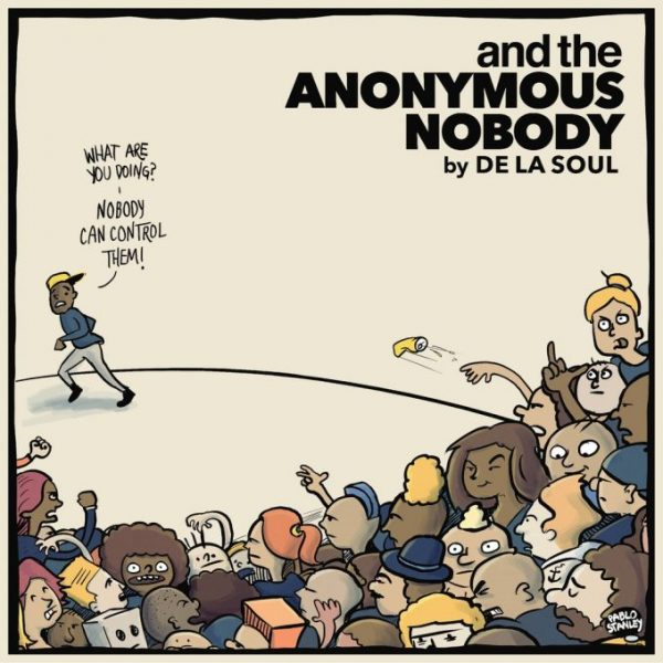and-the-Anonymous-Nobody-680x680
