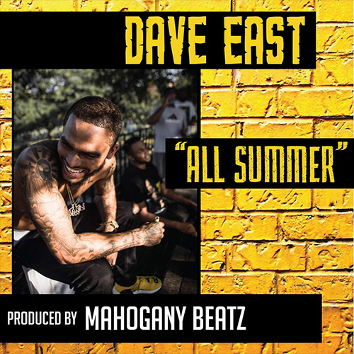 dave-east-all-summer