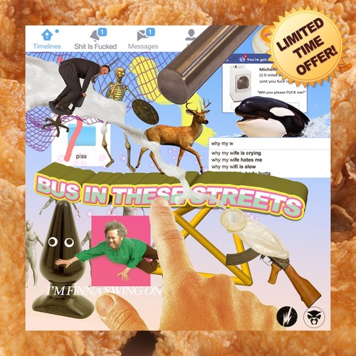 thundercat-bus-in-these-streets